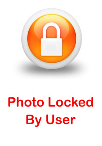 photo_locked