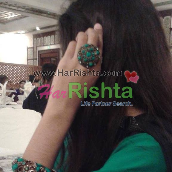 Ansari Girl Rishta in Lahore