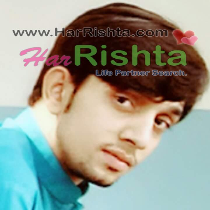 Soomro Boy Rishta in Kashmor