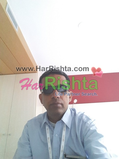 Rajput Boy Rishta in Karachi