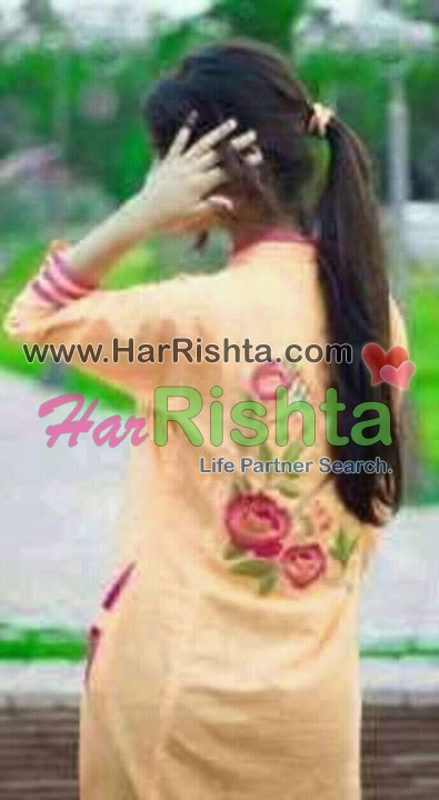 Awan Girl Rishta in Rawalpindi