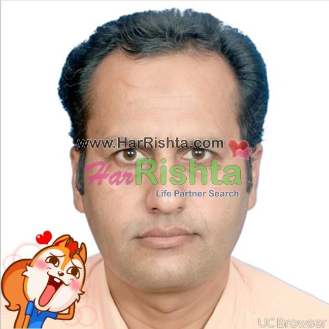 Jat Boy Rishta in Lahore