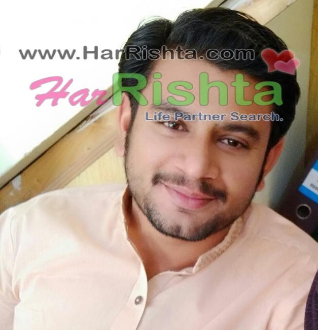 Syed Boy Rishta in Faisalabad