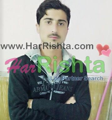 Khan Boy Rishta in Dera Ismail Khan