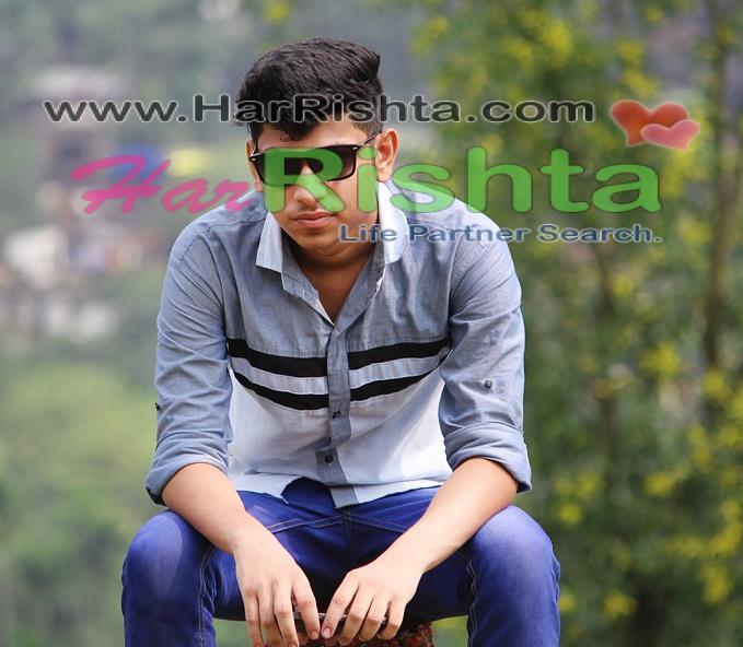 Rajput Boy Rishta in Daska