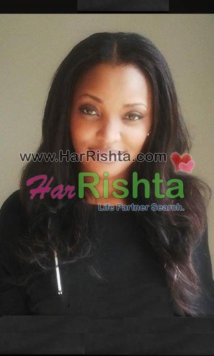 Wur Girl Rishta in Tank