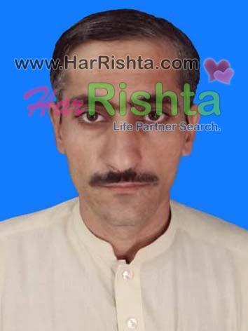 Orakzai Boy Rishta in Peshawar