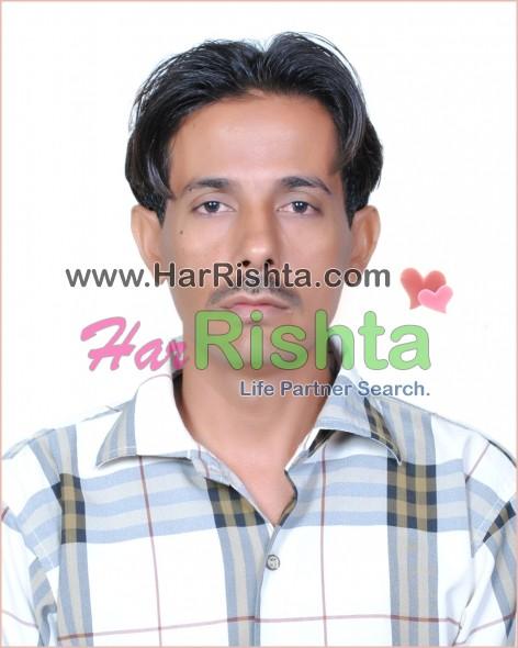 Jat Boy Rishta in Abbottabad