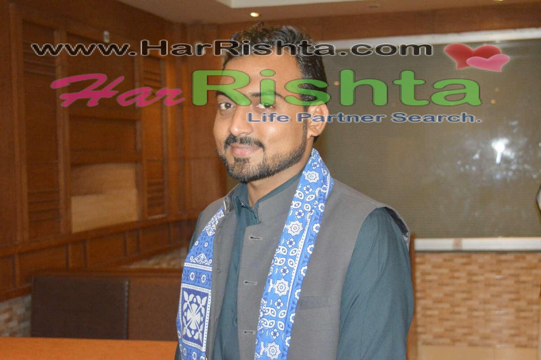 Baloch Boy Rishta in Dera Ghazi Khan