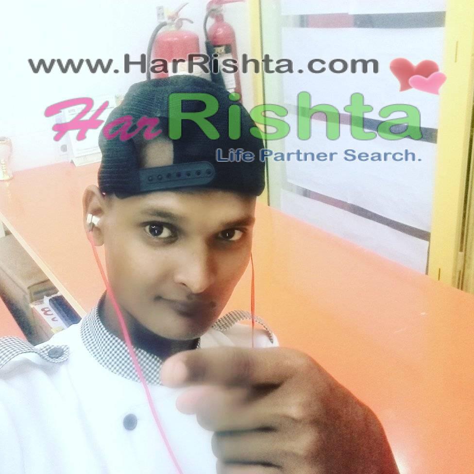 Ansari Boy Rishta in Karachi