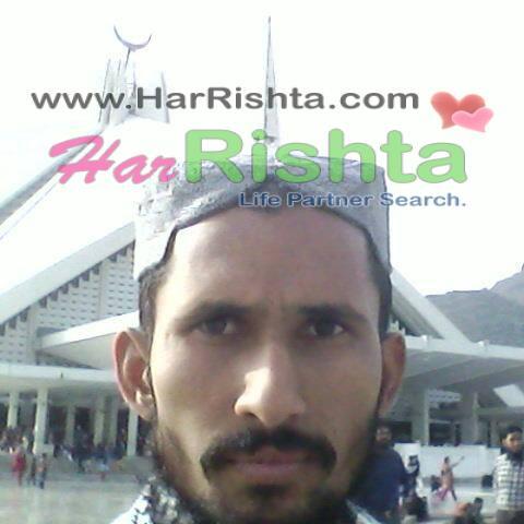Sheikh Boy Rishta in Chowk Azam