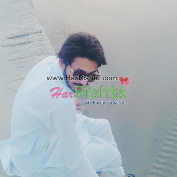 Khan Boy Rishta in Faisalabad