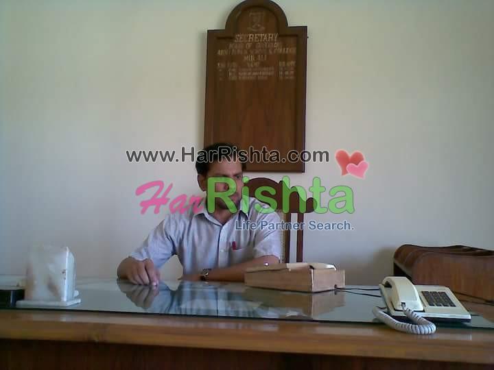 Khattak Boy Rishta in Karak