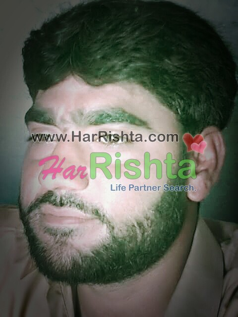 Rajput Boy Rishta in Multan