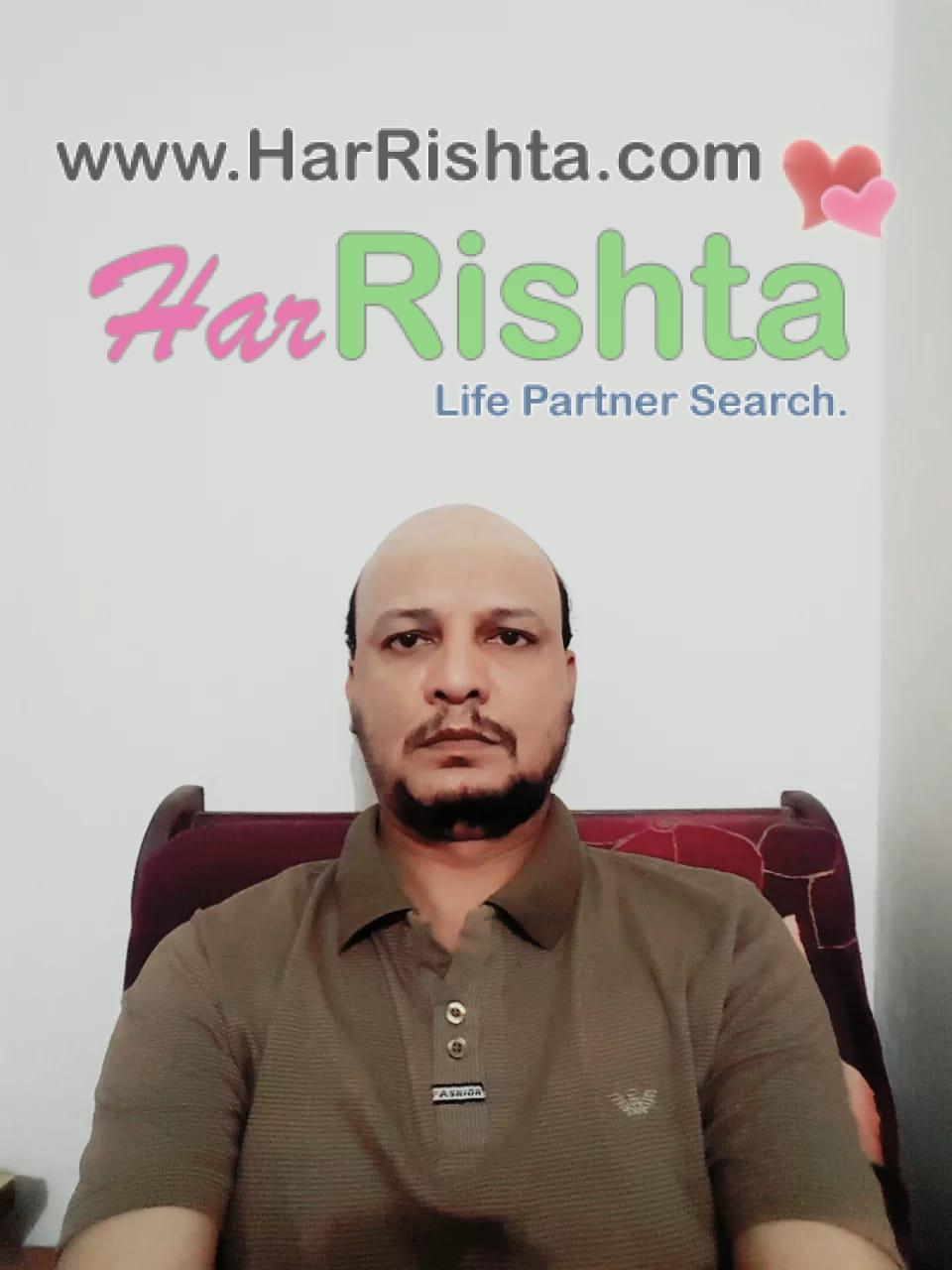 Yousafzai Boy Rishta in Karachi