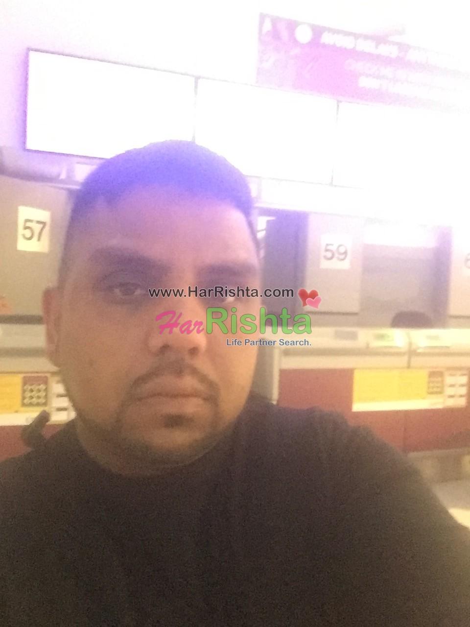 Raja Boy Rishta in Gadra