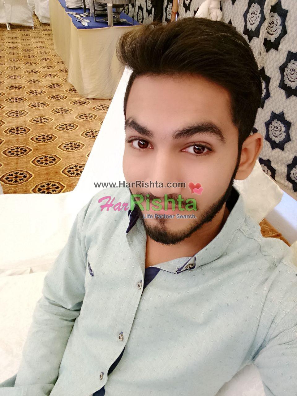 Rajput Boy Rishta in Faisalabad
