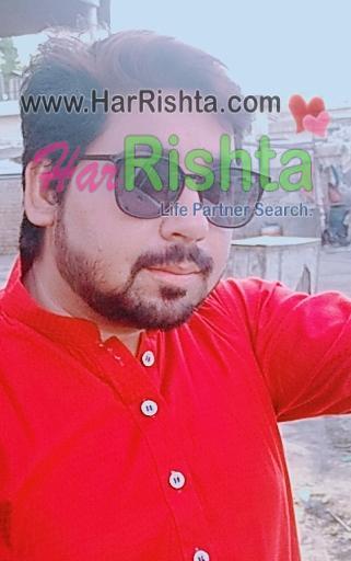 Awan Boy Rishta in Lahore