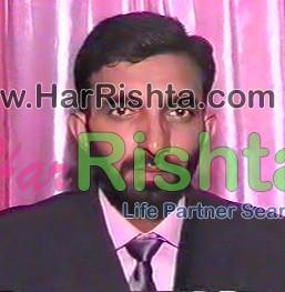Jat Boy Rishta in Sargodha