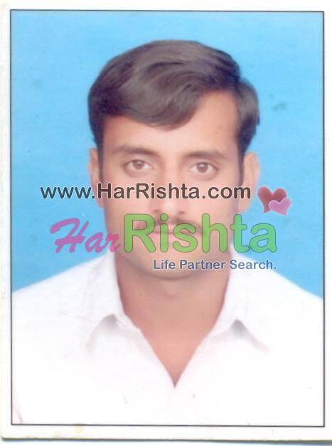 Bhatti Boy Rishta in Sheikhupura