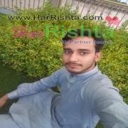 user_main_img