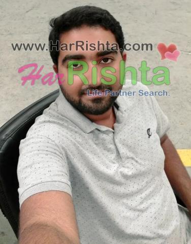 Mochi Boy Rishta in Gujranwala