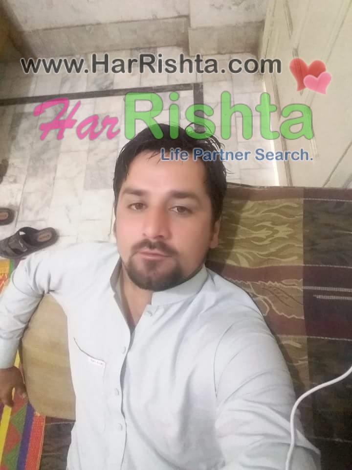 Mohmand Boy Rishta in Charsadda