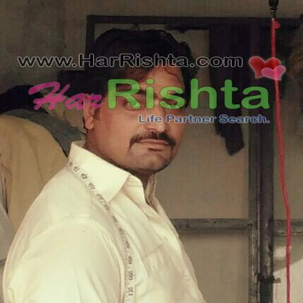 Awan Boy Rishta in Bhalwal