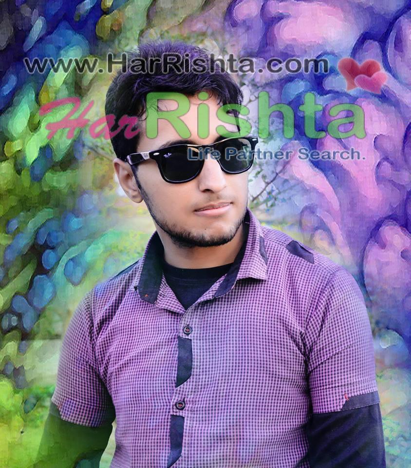 Rajput Boy Rishta in Toba Tek Singh