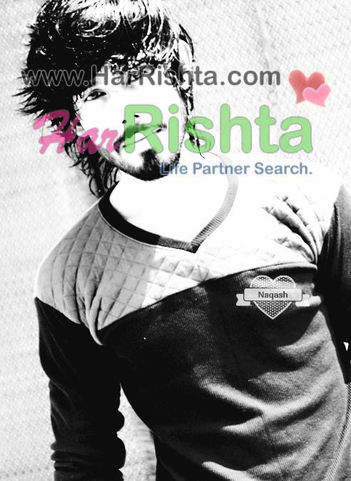 Khawaja Boy Rishta in Peshawar