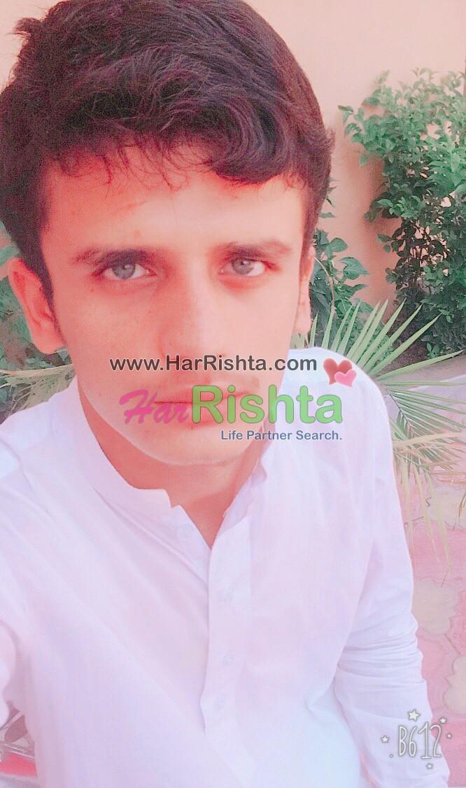 Jahangiri Boy Rishta in Nowshera