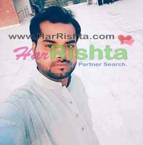 Malik Boy Rishta in Dera Ghazi Khan