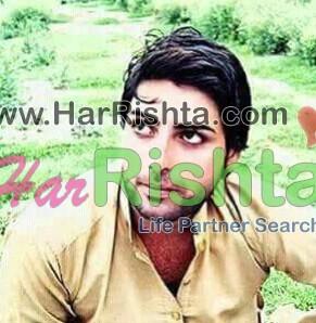 Kashmiri Boy Rishta in Peshawar