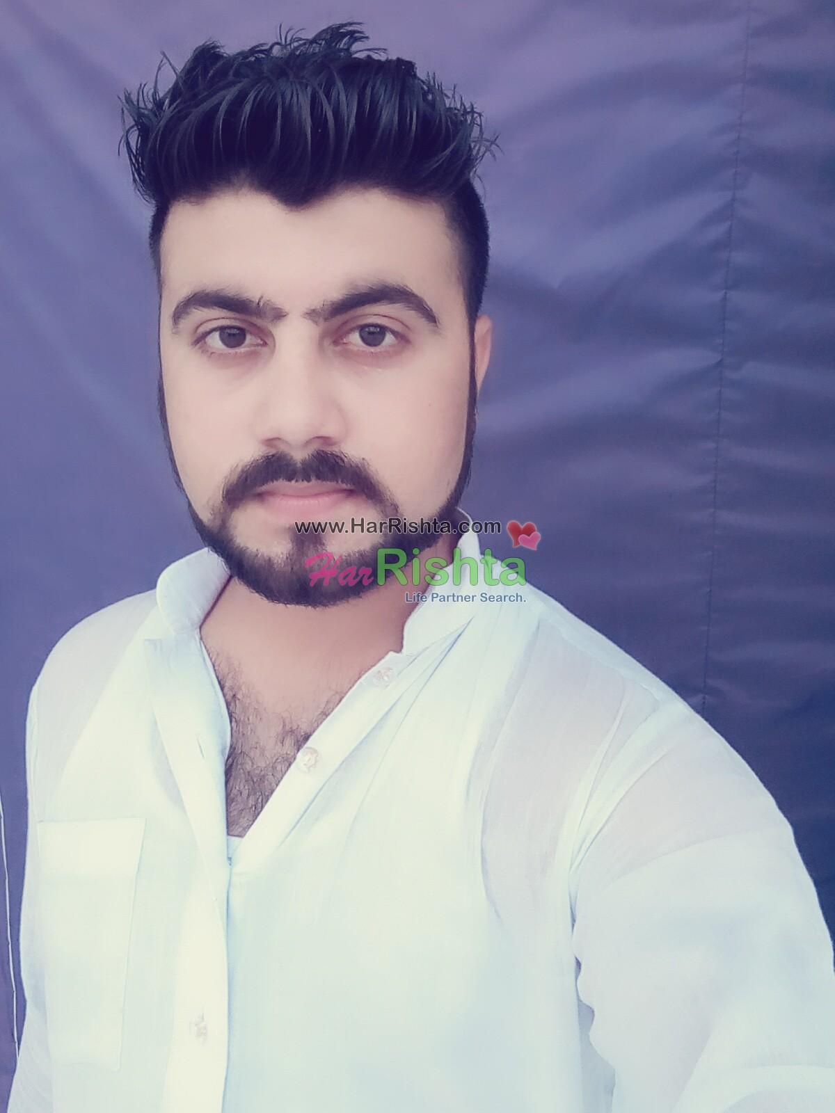 Other Boy Rishta in Gujrat