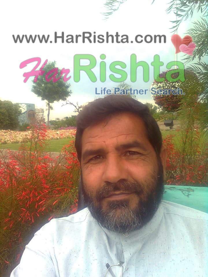 Rajput Boy Rishta in Rawalpindi