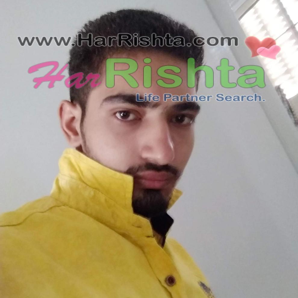 Bhatti Boy Rishta in Okara