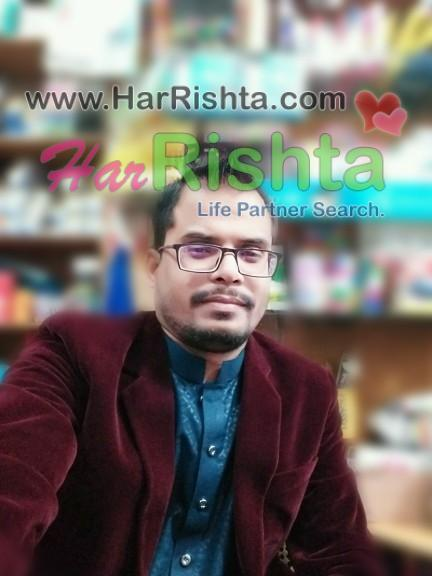 Sheikh Boy Rishta in Bahawalpur