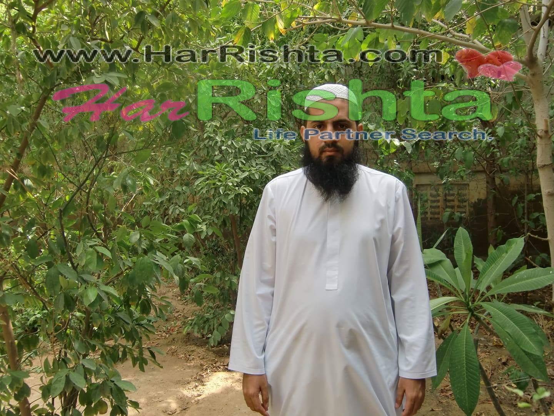 Hashmi Boy Rishta in Karachi