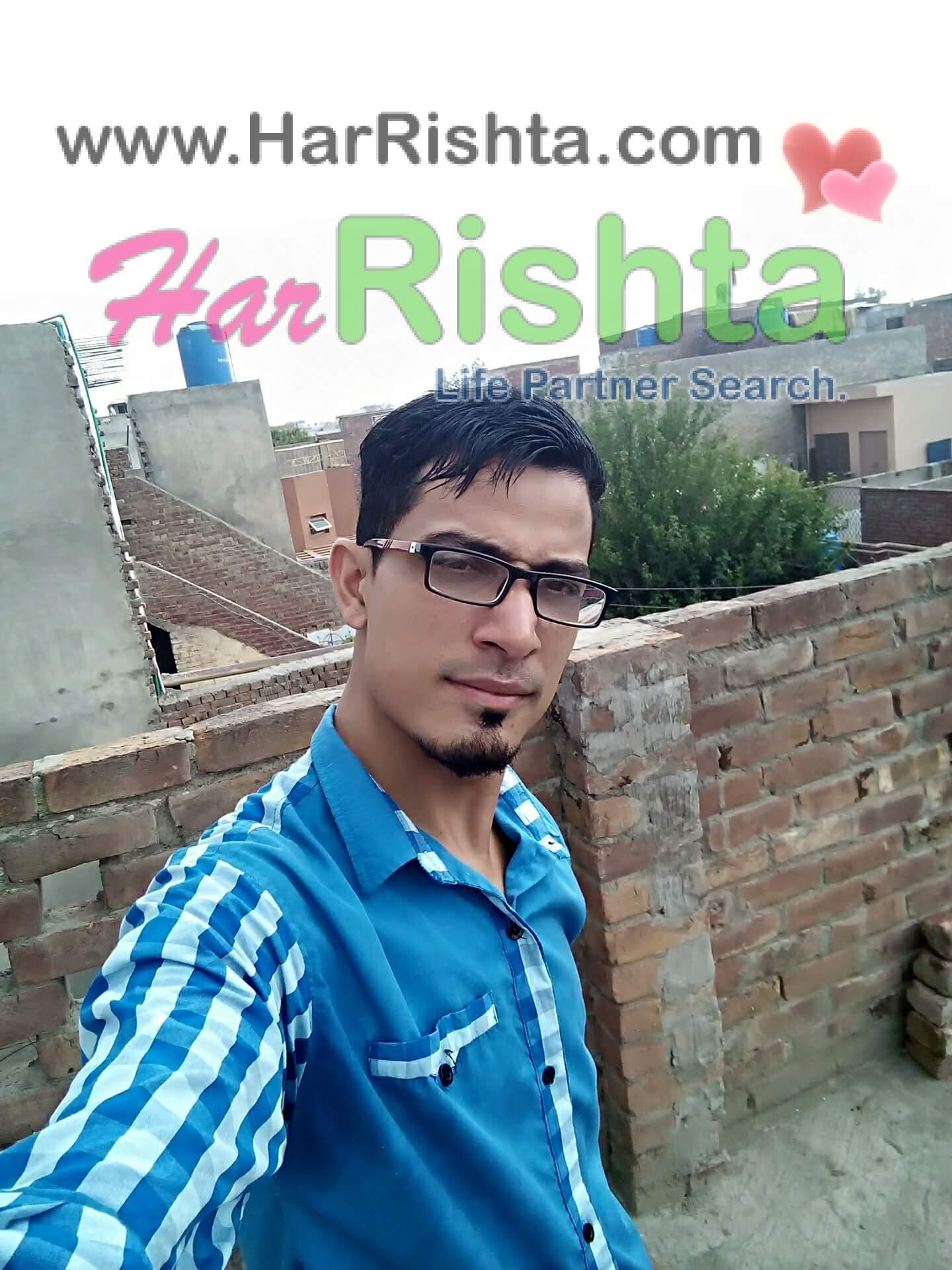 Khan Boy Rishta in Lahore