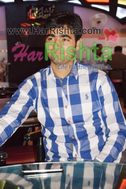 Mughal Boy Rishta in Khuiratta