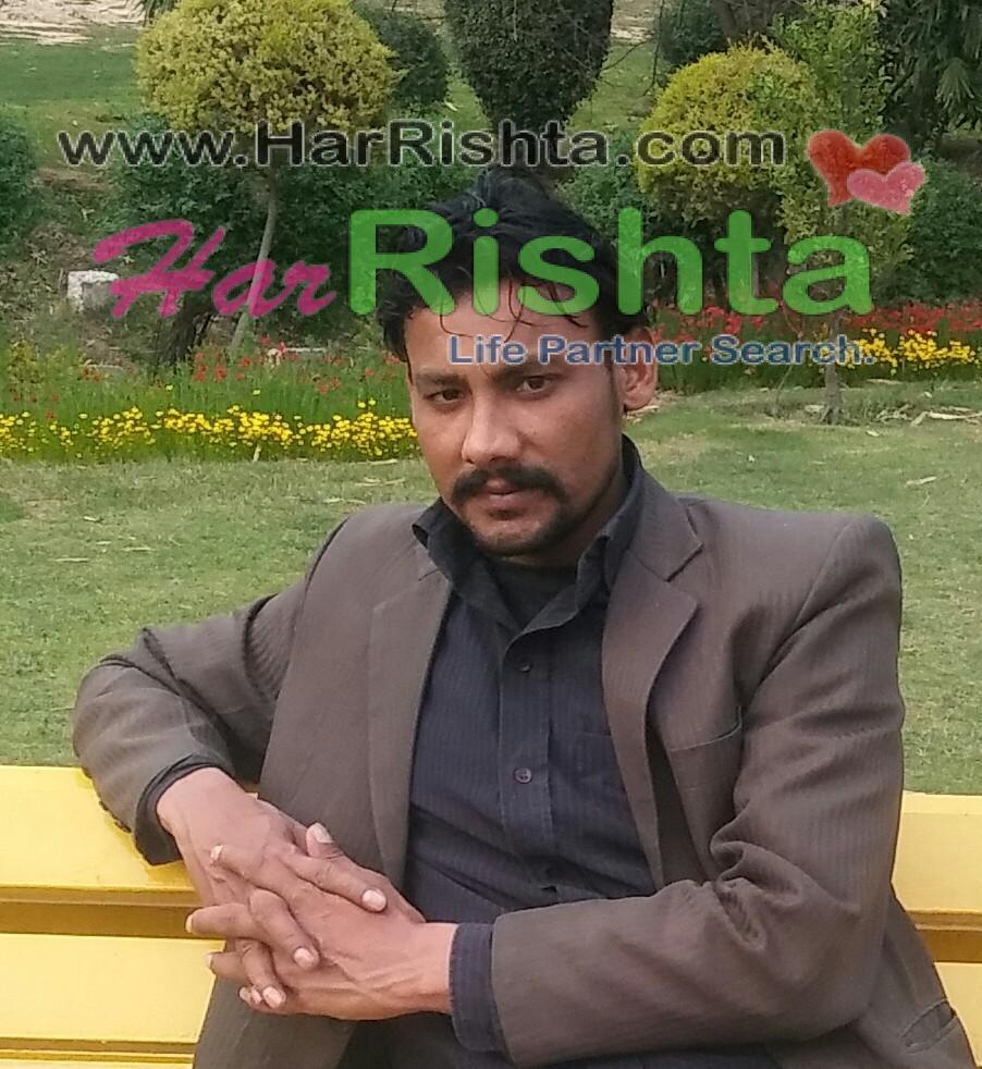 Sheikh Boy Rishta in Islamabad