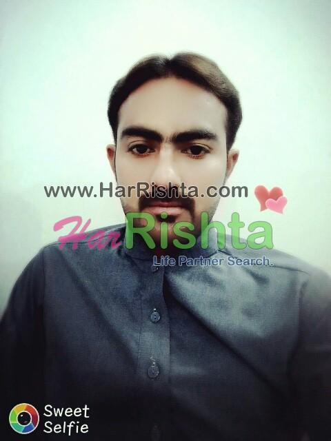 Gujjar Boy Rishta in Karachi