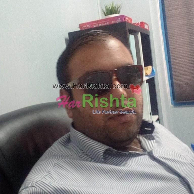 Malik Boy Rishta in Islamabad