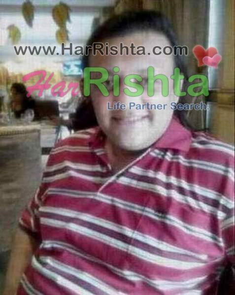 Kashmiri Boy Rishta in Lahore