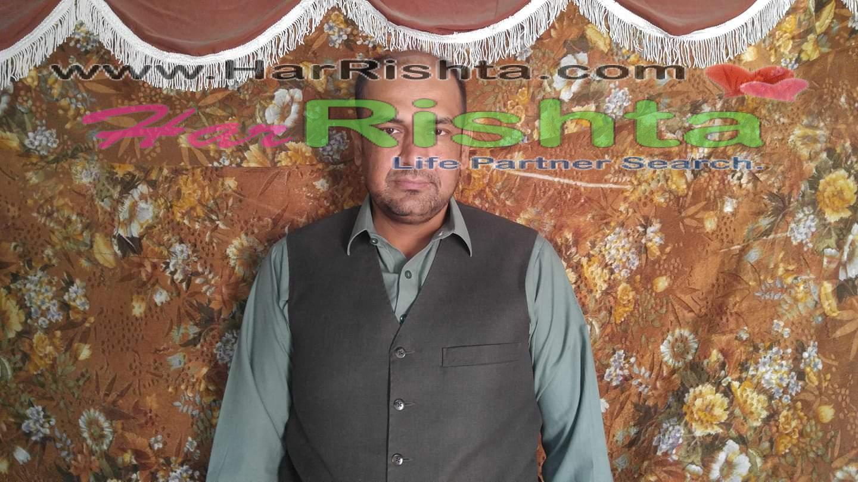 Yousafzai Boy Rishta in Quetta