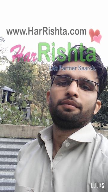 Awan Boy Rishta in Mansehra