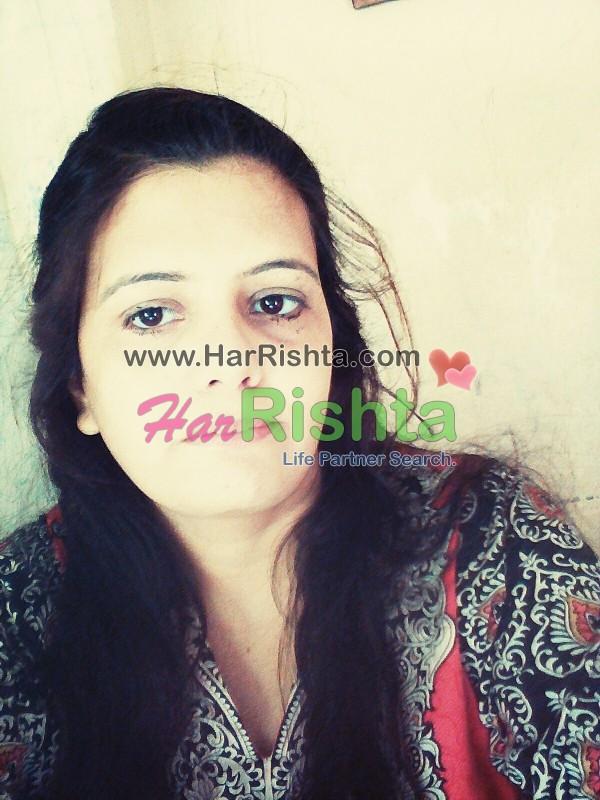 Mohmand Girl Rishta in Karachi