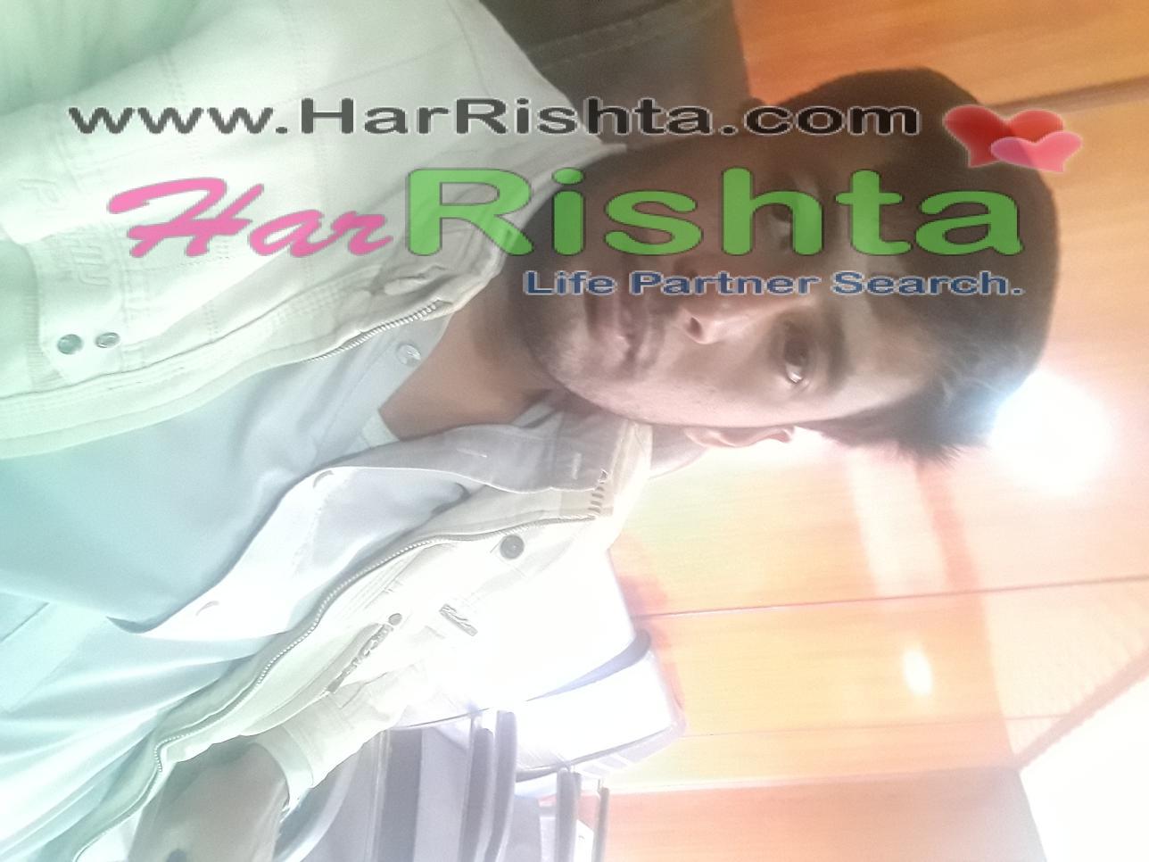 Rajput Boy Rishta in Bahawalnagar
