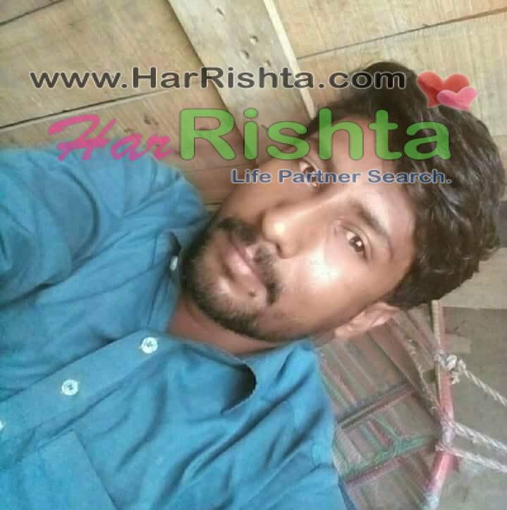 Babar Boy Rishta in Chakwal