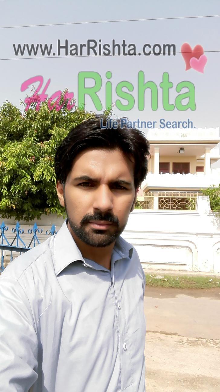 Jat Boy Rishta in Minawala